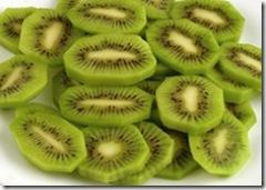 200-calories-in-kiwi-fruit